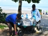 dsc_2968_mr-iqbal-and-his-son-gathering-rubbish-using-wheelbarrow
