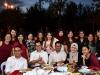 DSC_1063-edited-SOP-Family