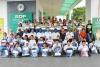 SOPB-management-with-YAA-SAP-recipients-school-representatives