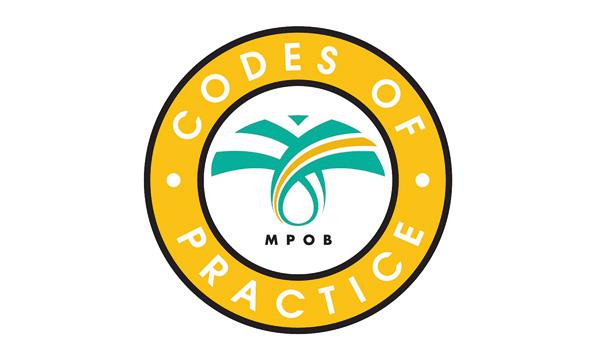 Code of Good Crushing Practice