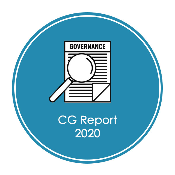 CG 2020